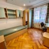 Apartament 3 camere   Centrala Proprie   Zona Girocului   Semidecomandat thumb 2
