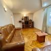 Apartament 3 camere   Centrala Proprie   Zona Girocului   Semidecomandat thumb 3