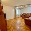 Apartament 3 camere   Centrala Proprie   Zona Girocului   Semidecomandat thumb 7