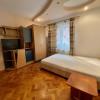 Apartament 3 camere   Centrala Proprie   Zona Girocului   Semidecomandat thumb 8
