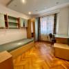Apartament 3 camere   Centrala Proprie   Zona Girocului   Semidecomandat thumb 10