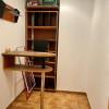 Apartament 3 camere   Centrala Proprie   Zona Girocului   Semidecomandat thumb 14