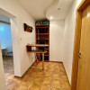Apartament 3 camere   Centrala Proprie   Zona Girocului   Semidecomandat thumb 15