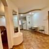 Apartament 3 camere   Centrala Proprie   Zona Girocului   Semidecomandat thumb 16
