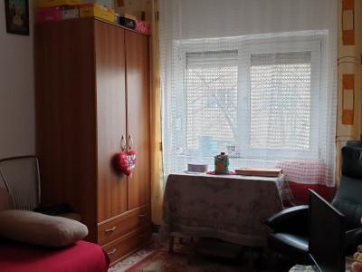 Apartament 3 camere decomandat de vanzare Timisoara