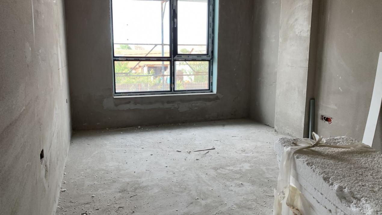 Apartament cu o camera | Giroc | Zona Benzinaria ESO 3