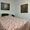 Apartament cu 2 camere, semidecomandat, de inchiriat, zona Dacia. thumb 4
