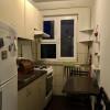 Apartament cu 2 camere, semidecomandat, de inchiriat, zona Dacia. thumb 7