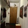 Apartament cu 2 camere, semidecomandat, de inchiriat, zona Dacia. thumb 9