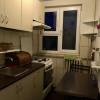 Apartament cu 2 camere, semidecomandat, de inchiriat, zona Dacia. thumb 10