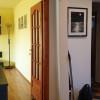 Apartament 3 camere de inchiriat Complex Studentesc thumb 12