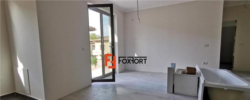 Apartament de vanzare 2 camere, Giroc - V624 1