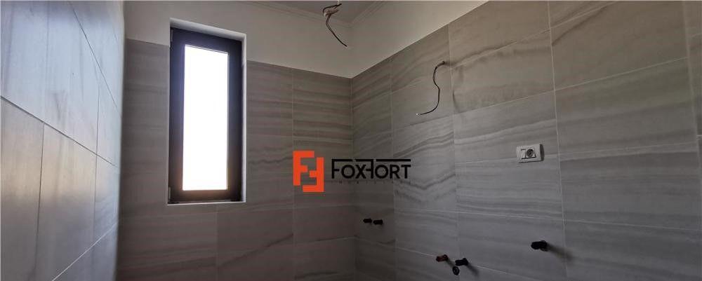 Apartament de vanzare 2 camere, Giroc - V624 3