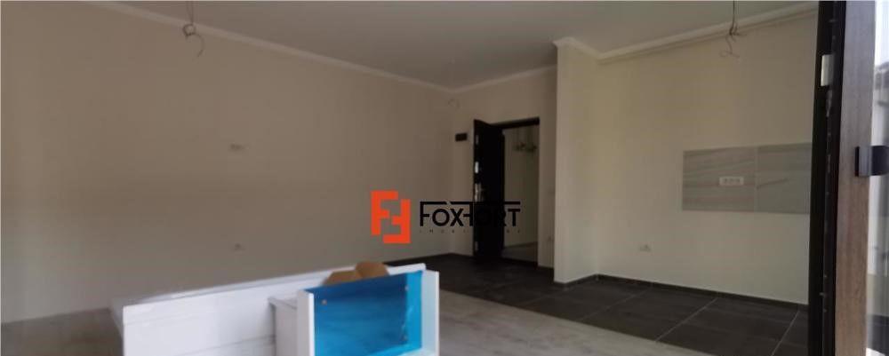 Apartament de vanzare 2 camere, Giroc - V624 5