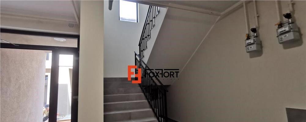 Apartament de vanzare 2 camere, Giroc - V624 8