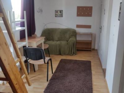 Apartament cu 3 camere, decomandat, de inchiriat, Calea Lipovei