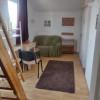 Apartament cu 2 camere, decomandat, de inchiriat, Calea Lipovei thumb 1