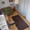 Apartament cu 2 camere, decomandat, de inchiriat, Calea Lipovei thumb 6