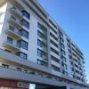 Apartament cu 3 camera, decomandat, de vanzare, zona Torontalului. thumb 7