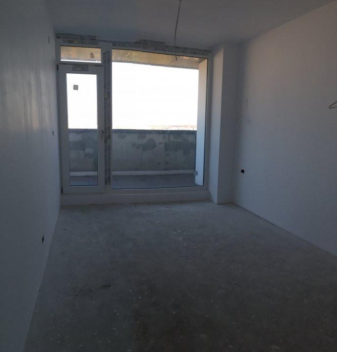 Apartament cu 3 camera, decomandat, de vanzare, zona Torontalului. 8