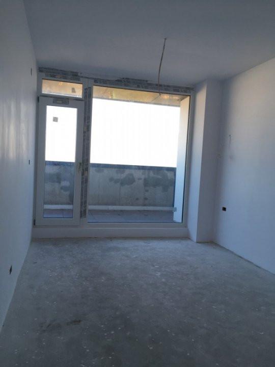 Apartament cu 3 camera, decomandat, de vanzare, zona Torontalului. 9