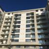 Apartament cu 3 camere, decomandat, de vanzare, zona Torontalului. thumb 1