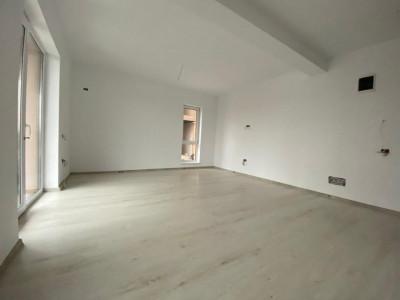 Apartament trei camere | Doua Nivele Et.3+M | Bloc Nou | Loc de parcare inclus