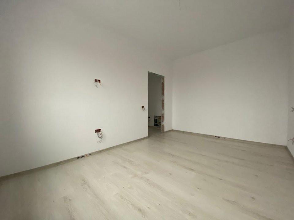 Apartament trei camere | Doua Nivele Et.3+M | Bloc Nou | Loc de parcare inclus 10