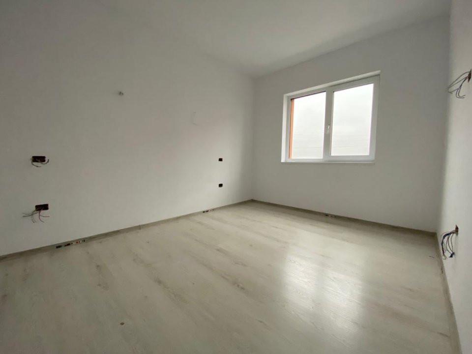 Apartament trei camere | Doua Nivele Et.3+M | Bloc Nou | Loc de parcare inclus 11