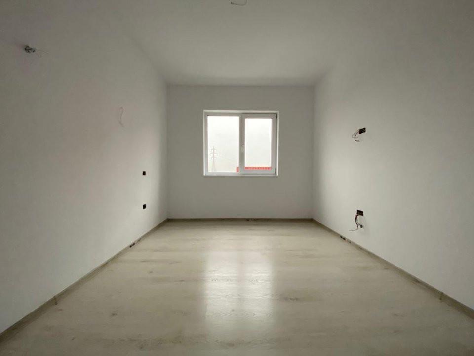 Apartament trei camere   Doua Nivele Et.3+M   Bloc Nou   Loc de parcare inclus 8