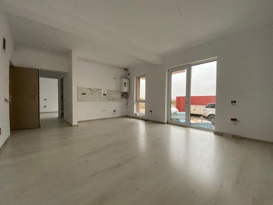 Apartament trei camere   Doua Nivele Et.3+M   Bloc Nou   Loc de parcare inclus 9