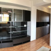 Apartament cu 2 camera, semidecomandat, de inchiriat, zona Lipovei. thumb 8