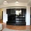 Apartament cu 2 camera, semidecomandat, de inchiriat, zona Lipovei. thumb 11