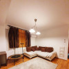 Apartament cu 2 camera, semidecomandat, de inchiriat, zona Lipovei. thumb 1