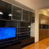 Apartament cu 2 camera, semidecomandat, de inchiriat, zona Lipovei. thumb 2