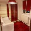 Apartament cu 2 camera, semidecomandat, de inchiriat, zona Lipovei. thumb 4