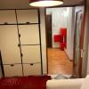 Apartament cu 2 camera, semidecomandat, de inchiriat, zona Lipovei. thumb 5