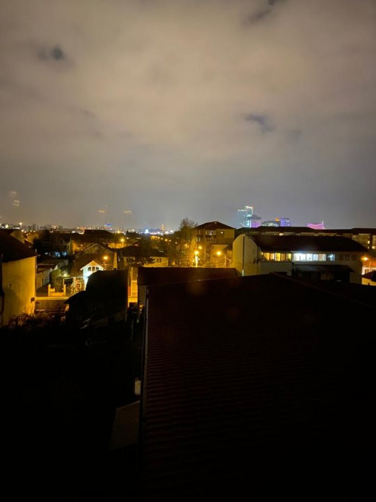 Apartament cu 2 camera, semidecomandat, de inchiriat, zona Lipovei. 7
