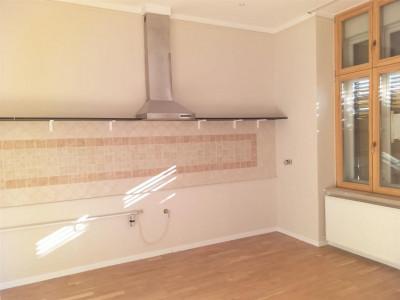 Apartament 2 camere in zona Sinaia- ID V91