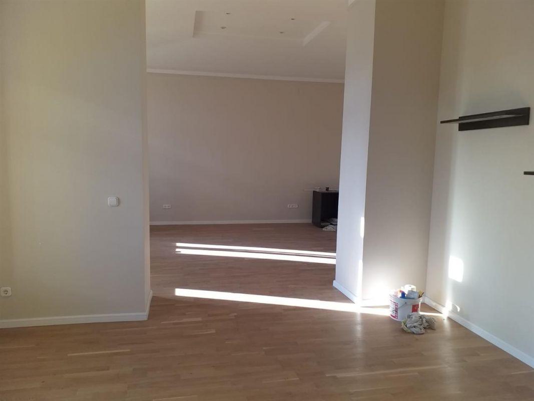 Apartament 2 camere in zona Sinaia- ID V91 3