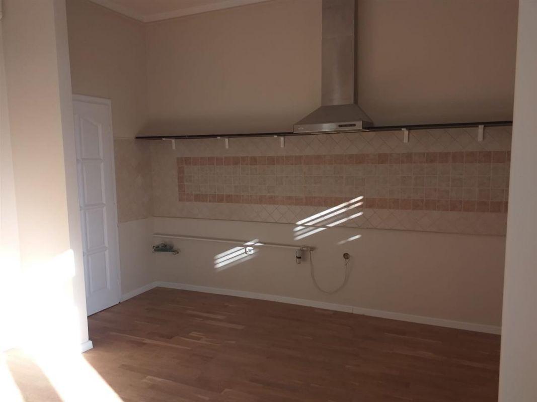 Apartament 2 camere in zona Sinaia- ID V91 4