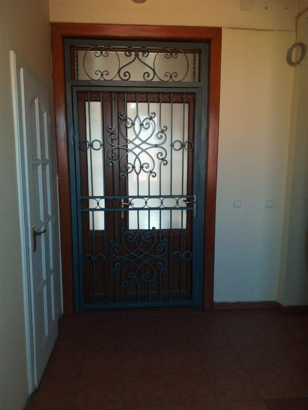 Apartament 2 camere in zona Sinaia- ID V91 5