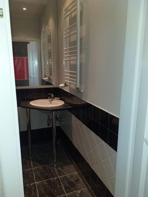 Apartament 2 camere in zona Sinaia- ID V91 6