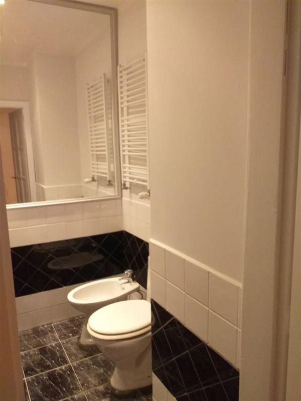 Apartament 2 camere in zona Sinaia- ID V91 7