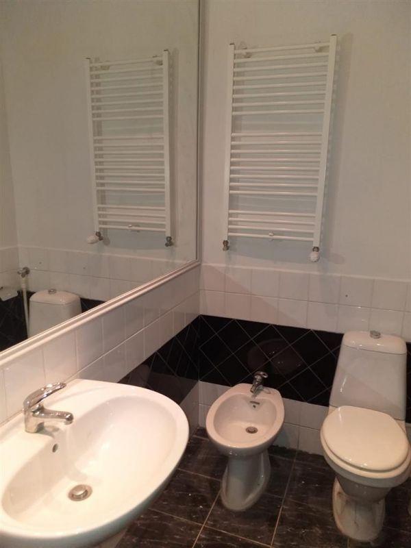 Apartament 2 camere in zona Sinaia- ID V91 8