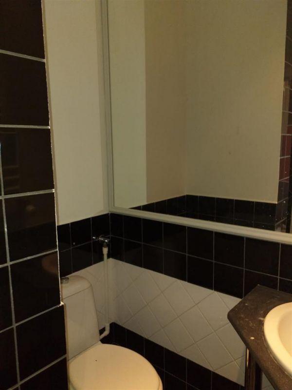 Apartament 2 camere in zona Sinaia- ID V91 9