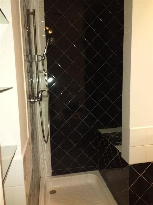 Apartament 2 camere in zona Sinaia- ID V91 10