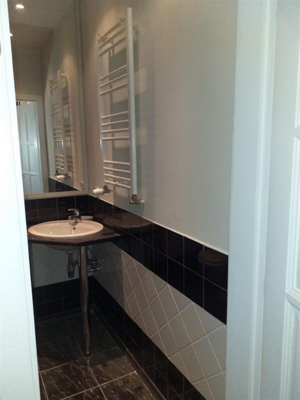 Apartament 2 camere in zona Sinaia- ID V91 11