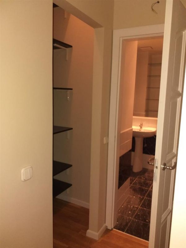 Apartament 2 camere in zona Sinaia- ID V91 12