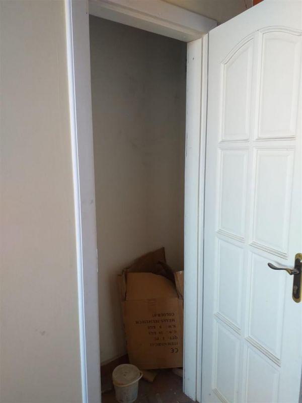 Apartament 2 camere in zona Sinaia- ID V91 13